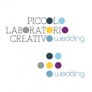 logo PLCwedding